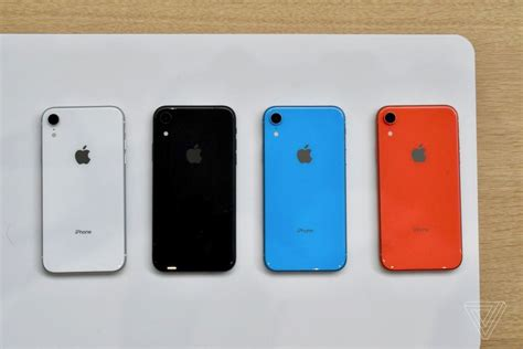 apple iphone xr gb gb gb price  dubai uae specs