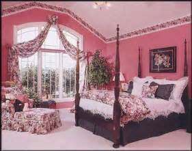 Pink Bedroom Accessories Maison Decor Pink New Years
