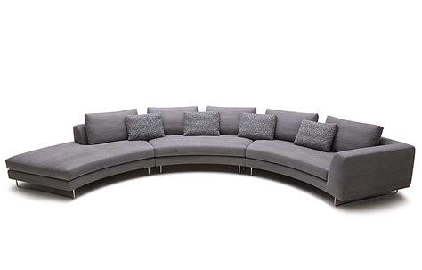 homeofficedecoration large modern sectional sofas