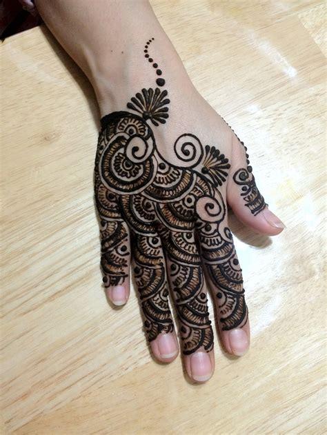 different henna tattoo designs henna henna mendhi designs