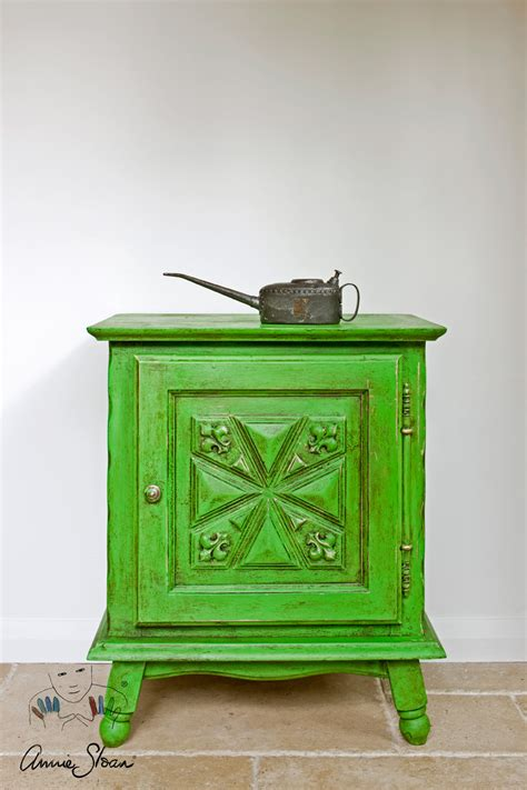 chalk paint green antibes green chalk paint by sloan no44 homeworks