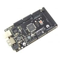 Mega Adk 2560 Adk Compatible With Adk 2012 Original Grade adk usb host servo shield v2 0 for arduino uno mega