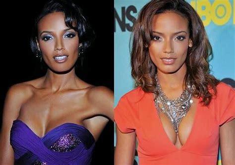 victoria secret models jobs top 7 victoria s secret models who ve had plastic surgery