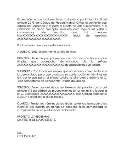 codigo civil estado de mexico vigente al 2016 codigo de procedimientos civiles estado de mexico vigente
