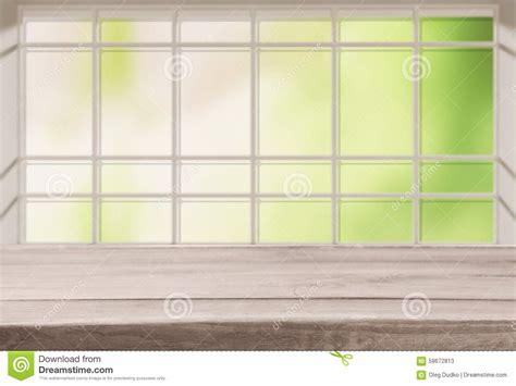 Windows Wood Wallpaper Designs Windows Wood Wallpaper Designs Windows Windows Wood Wallpaper Designs Wood Wallpaper Tipos De