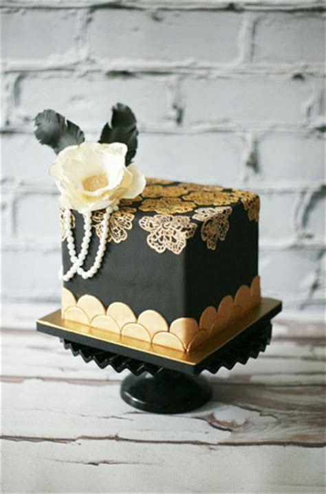 Yellow And Black Bridal Shower Evite bridal shower cakes evite