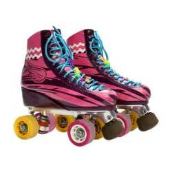 28 best images about patins on
