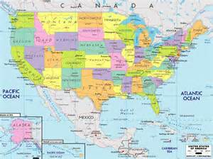 united states of america map with states and capitals 70 best images about a literary map of america on