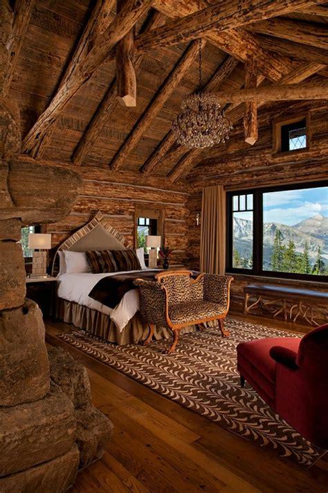 Elegant Home Decor Ideas magnifiques chambres avec une belle vue 224 couper le