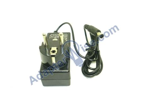 Stok Terbatas Adaptor Lg 19v 1 7a Original original ac power adapter charger for lg ads 40fsg 19 19032gpg 1 p n eay62790006 19v 1 7a 6 5mm