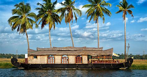 top tourist places  kerala  ultimate guide