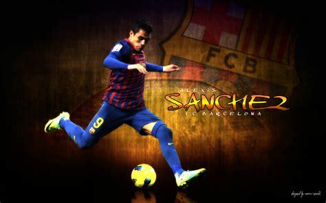 alexis sanchez wallpaper hd world sports hd wallpapers alexis sanchez hd wallpapers
