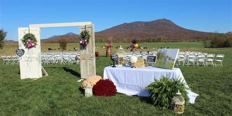 Wedding Venues Harrisonburg Va by Harrisonburg Va Wedding Venues Mini Bridal