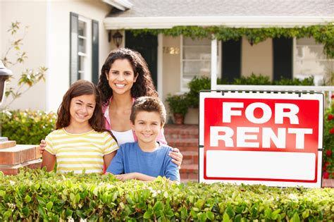 the importance of home renters insurance ale solutions