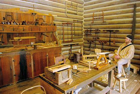 shop tips woodworking woodworking shop tips woodworking shop wood