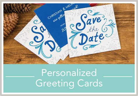 professional photo greeting cards