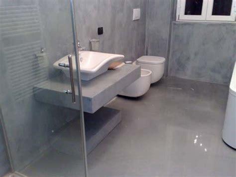 resina su pavimento esistente ipavimentiinresina it info resine