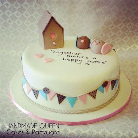 25 best ideas about housewarming cake on warm