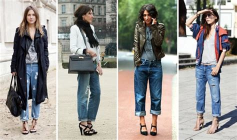 Stylewatch Editors Want To Whats Your Jean Style by Tips To Make Your Boyfriend More Feminine Fashion