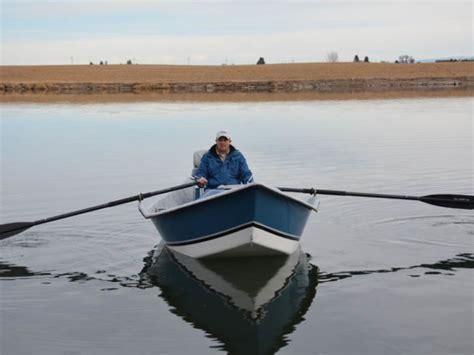 drift boat motor well contender hyde drift boats