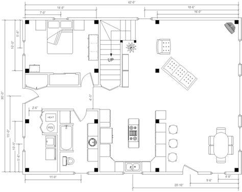 simple efficient house plans simple cost efficient house plans 13 simple affordable