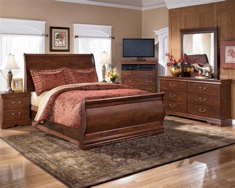 stunning black costco ashley cavallino furniture ideas for