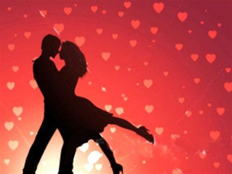 s day couples s day is a scam the express tribune