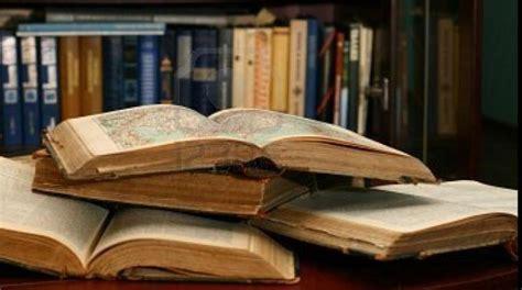 biblioteca villaggio giardino modena estate in citt 224 le biblioteche non vanno in vacanza il