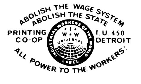 union label wikipedia