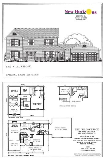 2 story house floor plans and elevations 2 story floor plans and elevation house plan ideas house plan ideas