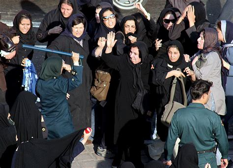 islamic bill of rights for women in the bedroom controversial family bill returns to iranian parliament s agenda