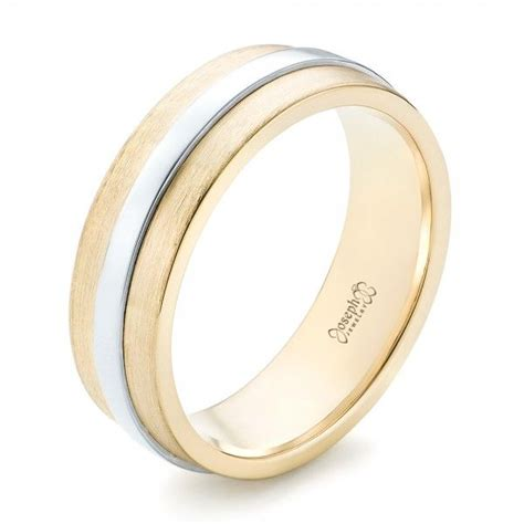 Mens Wedding Rings Design Your Own by 259 Best S Wedding Rings Images On
