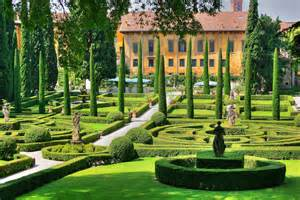 a weekend in verona what to see and where to sleep ecobnb