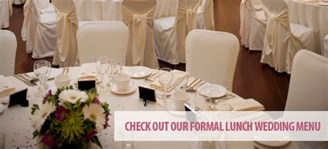 all inclusive wedding packages ontario ontario all inclusive wedding packages glenerin inn
