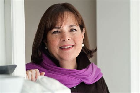 ina garten net worth ina garten net worth top doutzen kroes net worth wealth