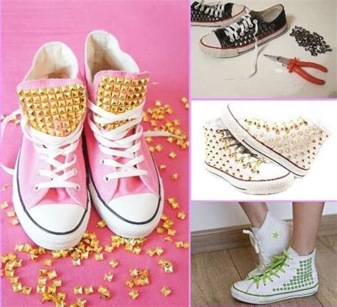 ideas para decorar zapatos de tacon 17 mejores ideas sobre decorar zapatos en pinterest