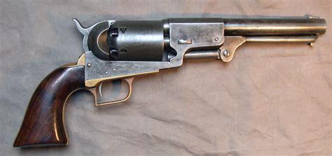 porto d armi uso sportivo costi porto d armi quanto costa ottenerlo e come fare richiesta