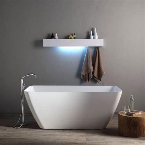 vasche da bagno salvaspazio vasche da bagno moderne theedwardgroup co