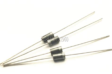 rectifier diode for sale dioda her208 28 images ck ebay high efficiency