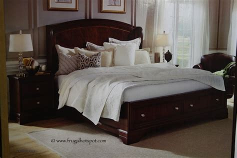 Costco Bedroom Furniture Sale Costco Bedroom Furniture Sale