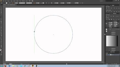 illustrator tutorial rotate duplicate duplicate rotating objects around a circle illustrator