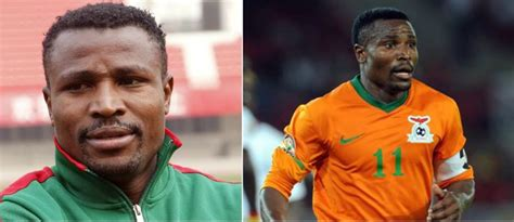 richest musicians in zambia africa top 10 top 10 richest zambian footballers 2018 world s top most