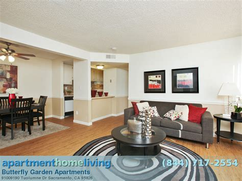 sacramento one bedroom apartments 1 bedroom sacramento apartments for rent sacramento ca