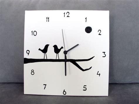 collection of unusual clock designs 30 handmade wall clocks designs wall designs design