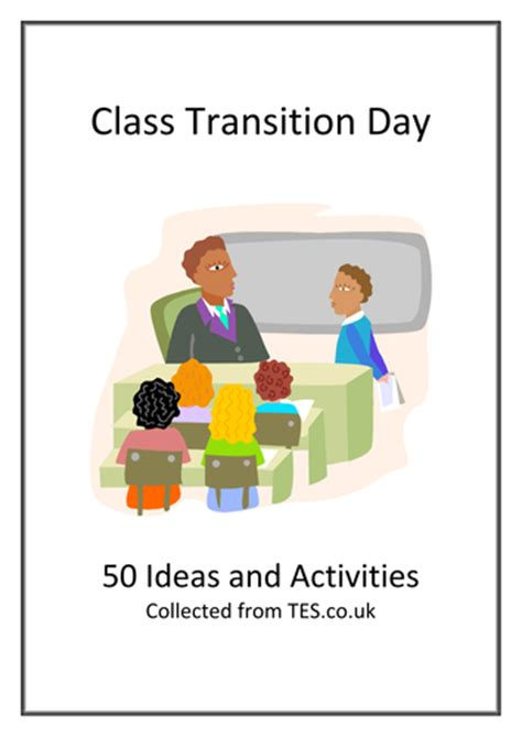 new year activities for reception class 50 ideas for meeting your new class by tafkam teaching