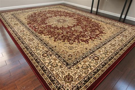 Inexpensive Area Rug Clearance Area Rugs Area Rugs Discount Rugs Superior Rugs