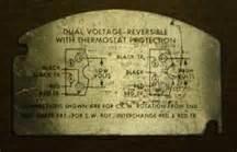 115 230 motor wiring diagrams get free image about wiring diagram
