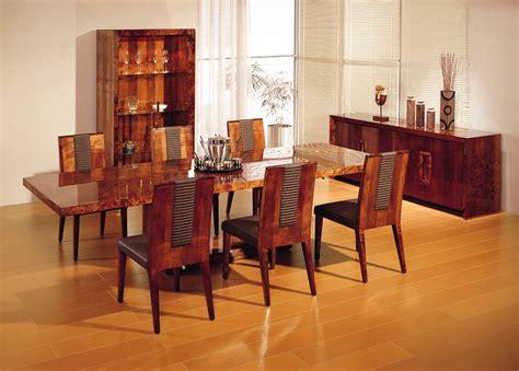 design source furniture home design contemporary on