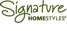 signature homes styles logo 2 from cindy kurdziel independent representative
