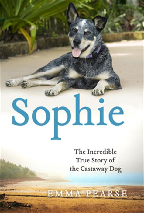 books about dogs great books for